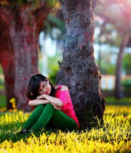 menstrual cramp solutions